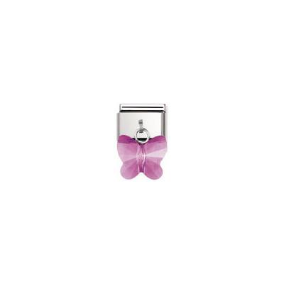 modulaire unisex bijoux Nomination Composable 030604/20