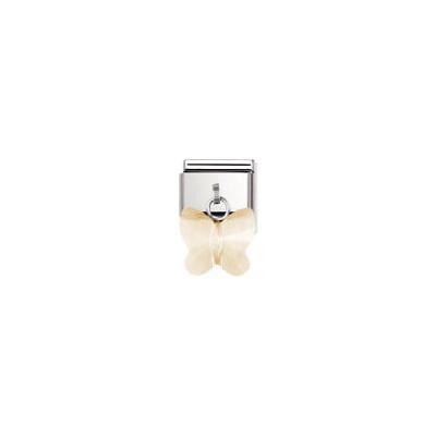 modulaire unisex bijoux Nomination Composable 030604/21