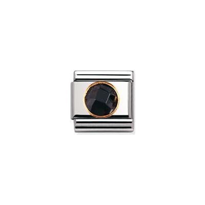 modulaire unisex bijoux Nomination Composable 030605/011