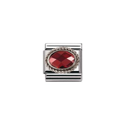 modulaire unisex bijoux Nomination Composable 030606/005
