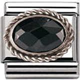 modulaire unisex bijoux Nomination Composable 030606/011