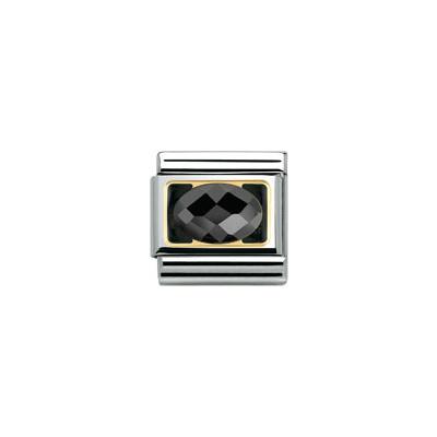 modulaire unisex bijoux Nomination Composable 030608/011