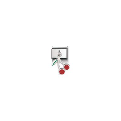 modulaire unisex bijoux Nomination Composable 031700/10