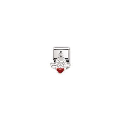 modulaire unisex bijoux Nomination Composable 031700/27