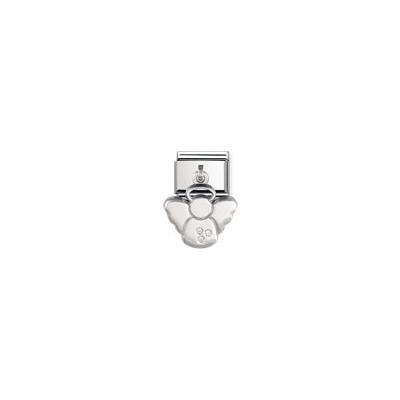 modulaire unisex bijoux Nomination Composable 031710/04