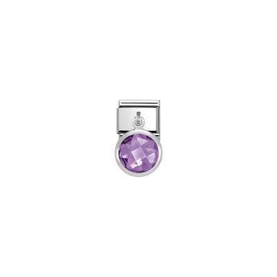 modulaire unisex bijoux Nomination Composable 031713/001