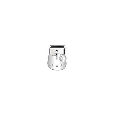 modulaire unisex bijoux Nomination Composable 031781/19