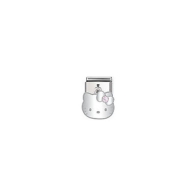 modulaire unisex bijoux Nomination Composable 031781/20