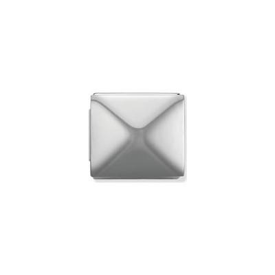 modulaire unisex bijoux Nomination Composable 230100/01