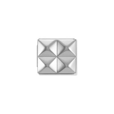 modulaire unisex bijoux Nomination Composable 230100/02