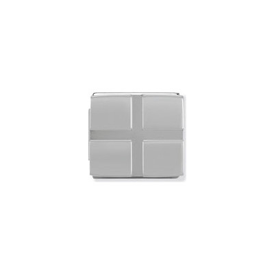 modulaire unisex bijoux Nomination Composable 230100/03
