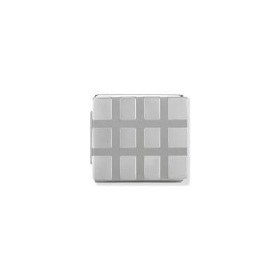 modulaire unisex bijoux Nomination Composable 230100/04