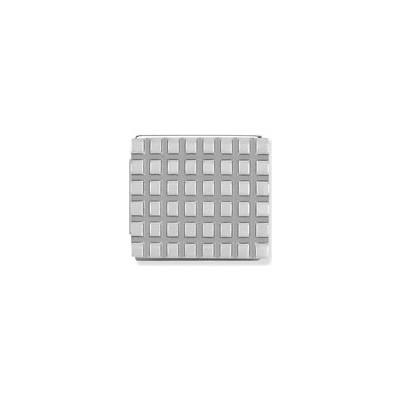 modulaire unisex bijoux Nomination Composable 230100/05