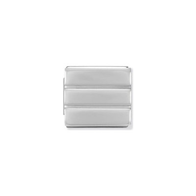 modulaire unisex bijoux Nomination Composable 230100/06