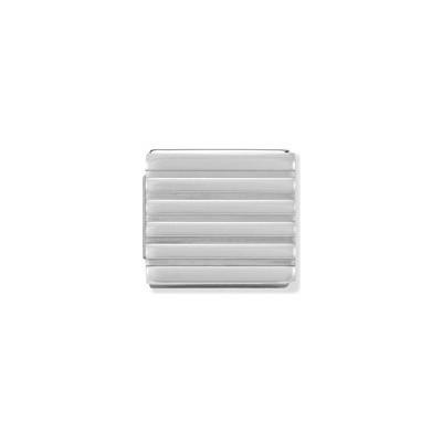 modulaire unisex bijoux Nomination Composable 230100/07