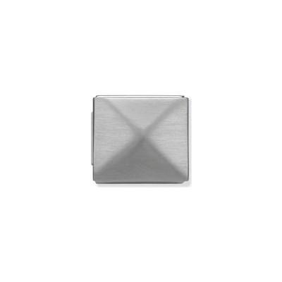 modulaire unisex bijoux Nomination Composable 230101/01