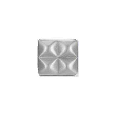 modulaire unisex bijoux Nomination Composable 230101/02