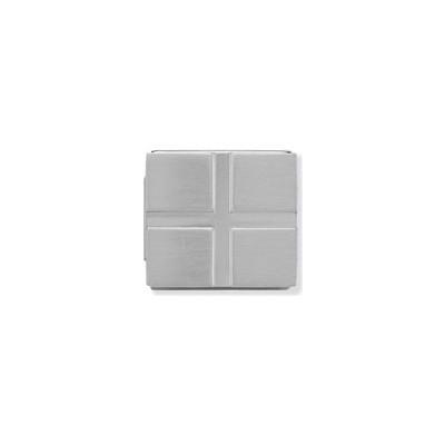 modulaire unisex bijoux Nomination Composable 230101/03