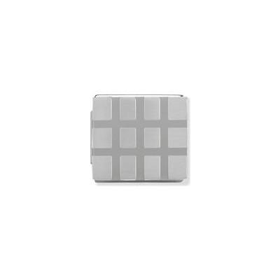 modulaire unisex bijoux Nomination Composable 230101/04