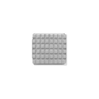 modulaire unisex bijoux Nomination Composable 230101/05