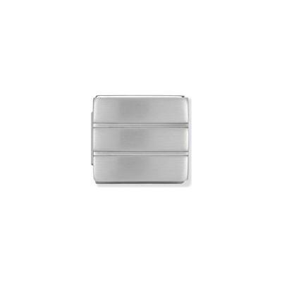modulaire unisex bijoux Nomination Composable 230101/06