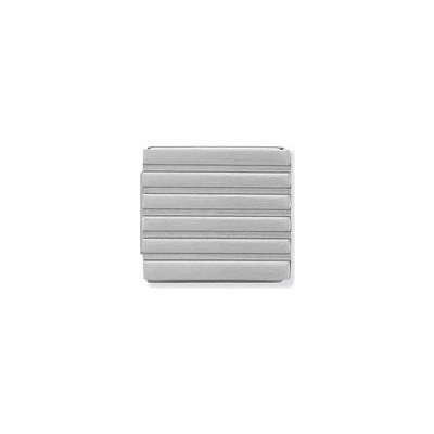 modulaire unisex bijoux Nomination Composable 230101/07