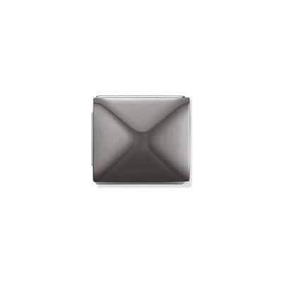 modulaire unisex bijoux Nomination Composable 230102/01