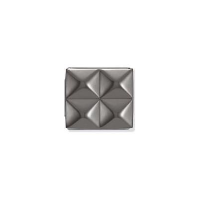 modulaire unisex bijoux Nomination Composable 230102/02