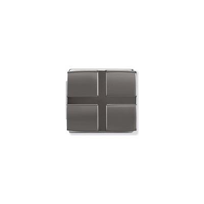 modulaire unisex bijoux Nomination Composable 230102/03