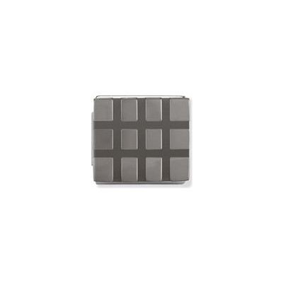 modulaire unisex bijoux Nomination Composable 230102/04