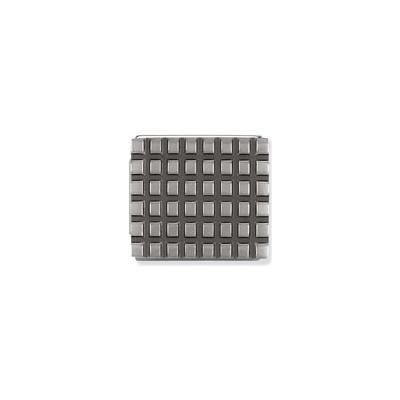 modulaire unisex bijoux Nomination Composable 230102/05