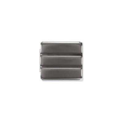 modulaire unisex bijoux Nomination Composable 230102/06