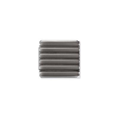 modulaire unisex bijoux Nomination Composable 230102/07