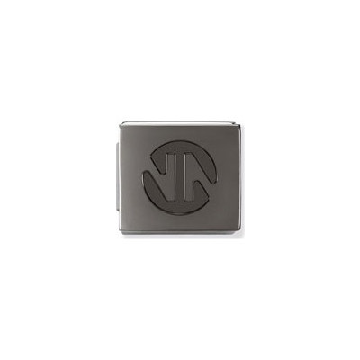 modulaire unisex bijoux Nomination Composable 230102/08