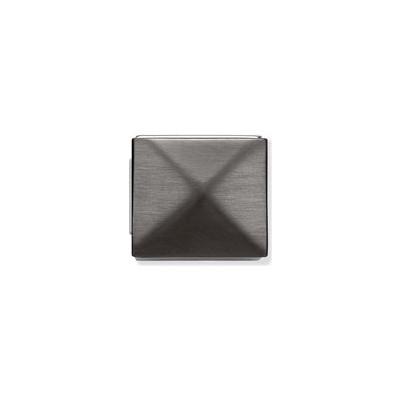 modulaire unisex bijoux Nomination Composable 230103/01
