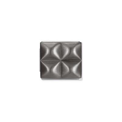 modulaire unisex bijoux Nomination Composable 230103/02