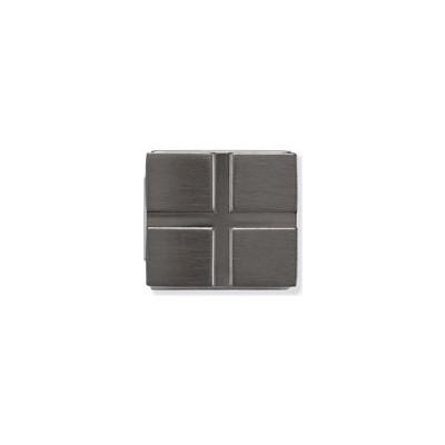 modulaire unisex bijoux Nomination Composable 230103/03