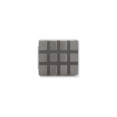 modulaire unisex bijoux Nomination Composable 230103/04