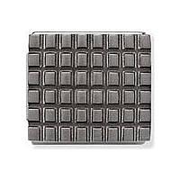 modulaire unisex bijoux Nomination Composable 230103/05