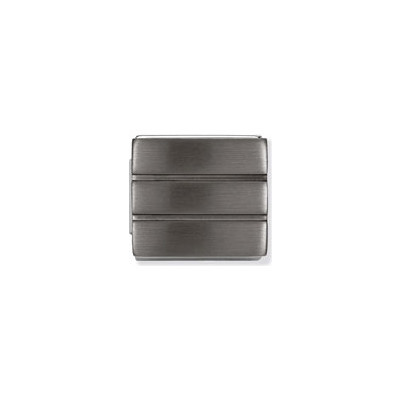 modulaire unisex bijoux Nomination Composable 230103/06