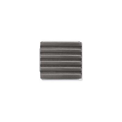 modulaire unisex bijoux Nomination Composable 230103/07