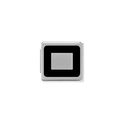 modulaire unisex bijoux Nomination Composable 230200/01