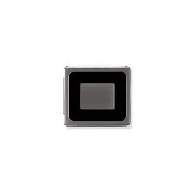 modulaire unisex bijoux Nomination Composable 230201/01