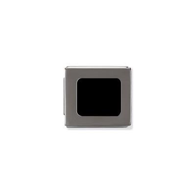 modulaire unisex bijoux Nomination Composable 230201/02
