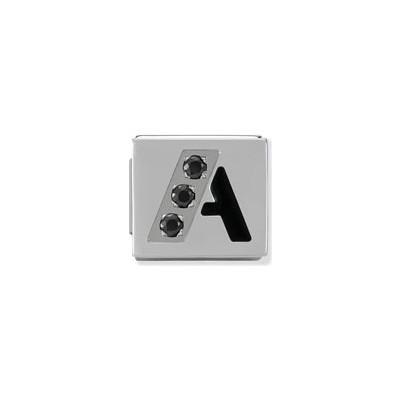 modulaire unisex bijoux Nomination Composable 230301/01
