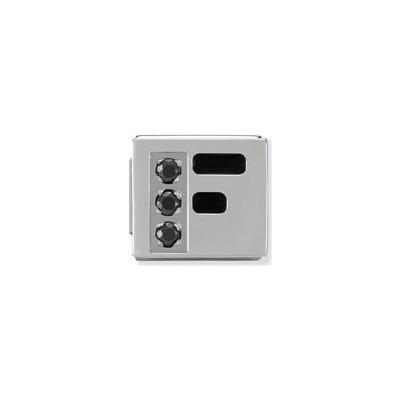 modulaire unisex bijoux Nomination Composable 230301/06