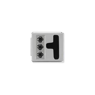 modulaire unisex bijoux Nomination Composable 230301/08