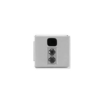 modulaire unisex bijoux Nomination Composable 230301/09