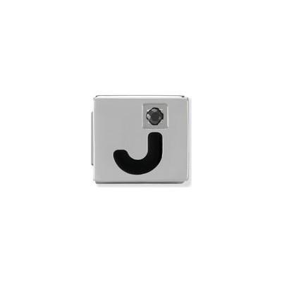 modulaire unisex bijoux Nomination Composable 230301/10