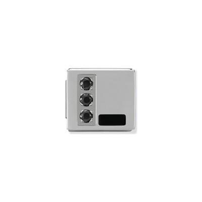 modulaire unisex bijoux Nomination Composable 230301/12